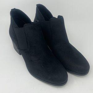 Rockport Danii Chelsea Boot Size 11